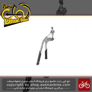جک دوچرخه انرژی مدل سی ال-کی ای 56 Stand BicycleCL-KA56