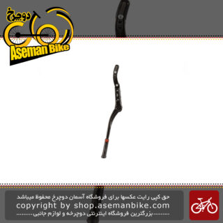 جک دوچرخه انرژی مدل سی ال-کا60 Stand Bicycle CL-KA60