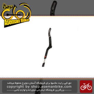 جک دوچرخه انرژی مدل سی ال -کا 65 Stand Bicycle CL-KA65