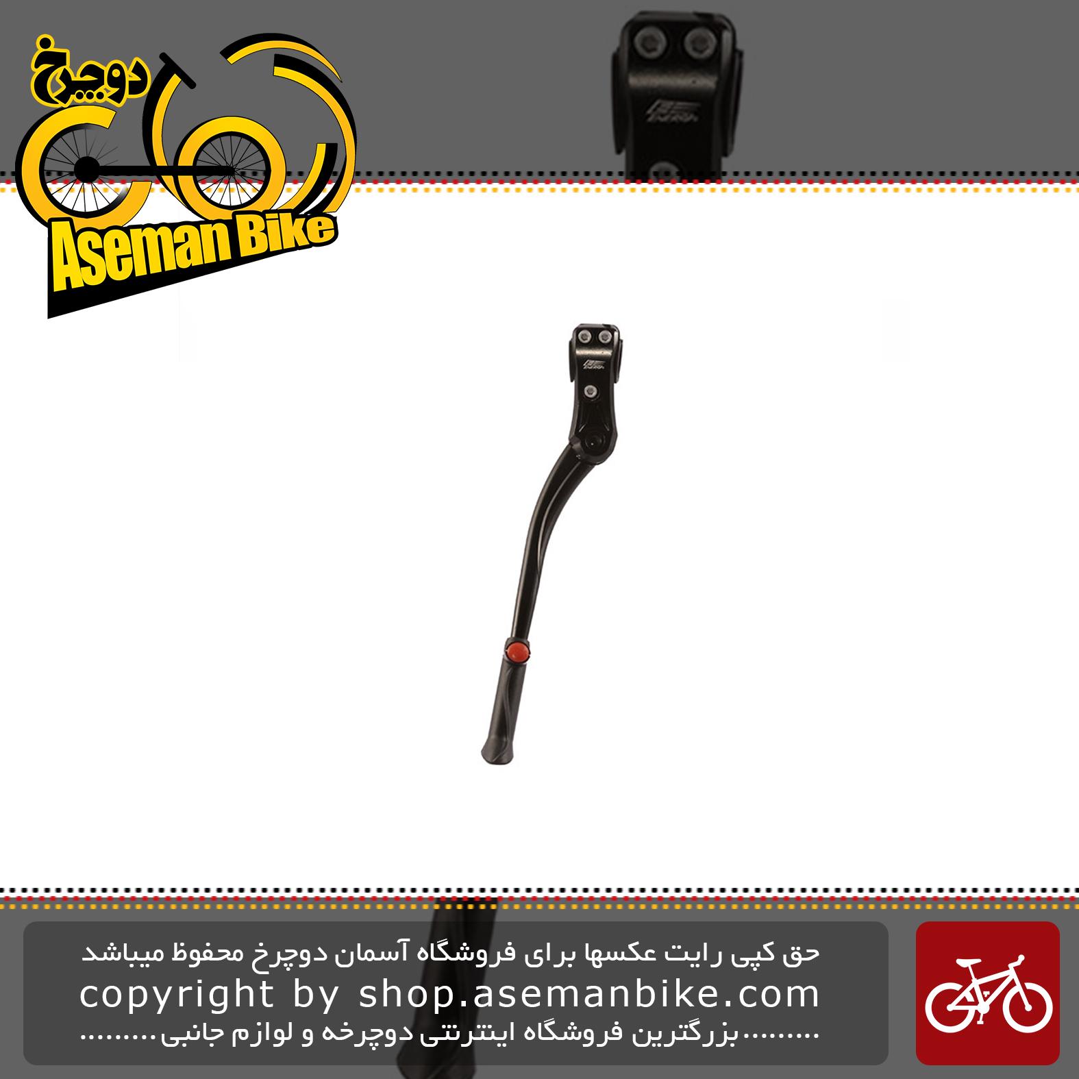 جک دوچرخه انرژی مدل سی ال -کا 69 Stand Bicycle CL-KA69