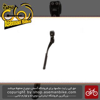 جک دوچرخه انرژی مدل سی ال - کا 70 Stand Bicycle CL-KA70