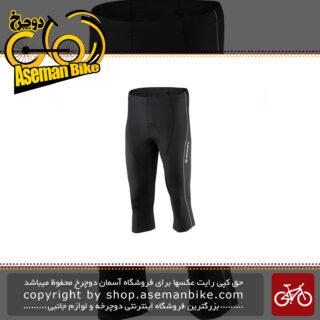 شلوار دوچرخه سواری برمودا جاینت مدل کور کنیکر Giant Core Knicker