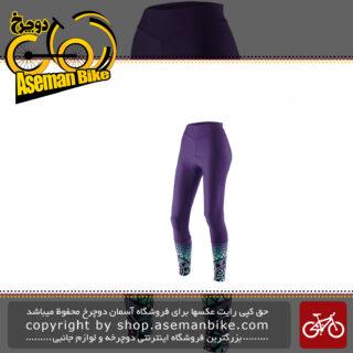 شلوار دوچرخه سواری لیو مدل لز لگینگس Izzy Leggings