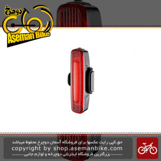 چراغ دوچرخه جاینت مدل Bicycle Safety Light Giant Numen Plus Spark TL