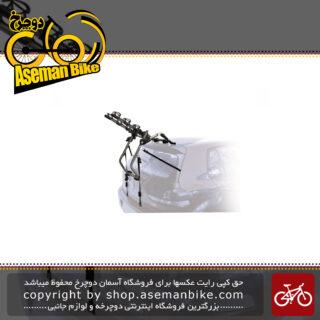 باربند عقب دوچرخه پرازو مدل ۰۳۹۰