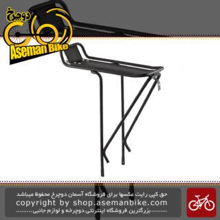 ترکبند دوچرخه انرژی مدل سی ال -403 Carrier CL-403
