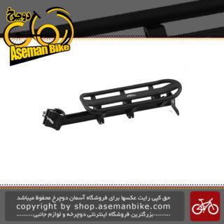 ترکبند دوچرخه انرژی مدل ال سی-453 Carrier CL-453