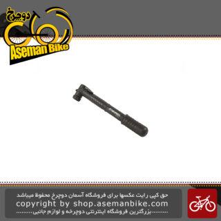 تلمبه دستی دوچرخهپی اس ای 80 انرژی مدل جی پی 04 Pump GP-04