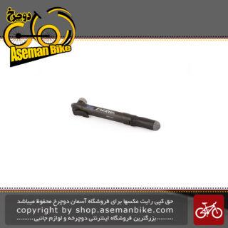 تلمبه دستی دوچرخه پی اس ای 80 انرژی مدل جی پی -45 ای Pump GP-45E