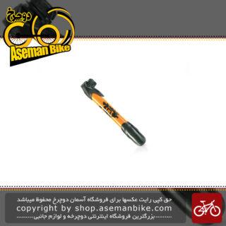 تلمبه دستی پی اس ای 87 دوچرخه زفال مدل Pump zefal۸۲۸۸