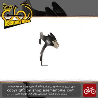 جا قمقمه دوچرخه انرژی مدل سی ال -Bottle Cage 075CL-075
