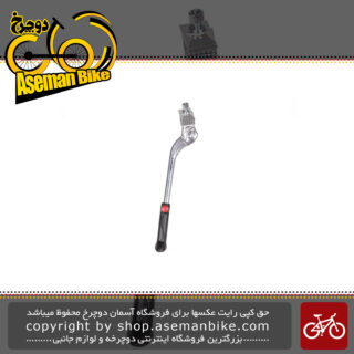 جک دوچرخه انرژی مدل سی ال -کا 62 Stand Bicycle CL-KA62