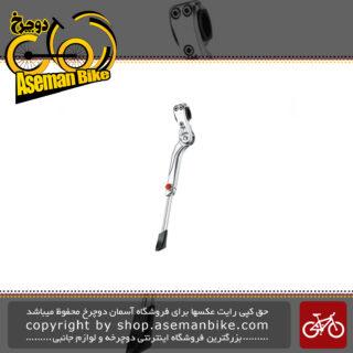 جک دوچرخه انرژی مدل سی ال -کا68 Stand Bicycle CL-KA68