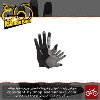 دستکش جاینت مدل آل مونتین گلو لانگ Giant All Mountain Glove Long