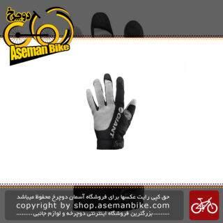 دستکش جاینت مدل هوریزن گلو لانگ Horizon Glove Long
