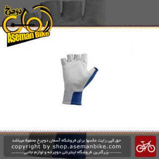 دستکش حرفه ای تیم جاینت مدل تیم ارو گلو جاینت شورت Team Aero Glove Giant Short