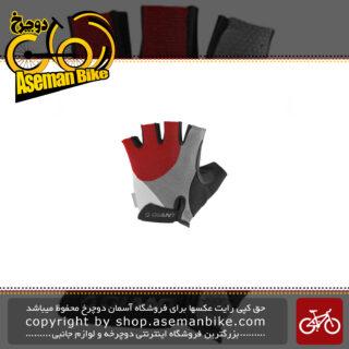 دستکش ژله ای جاینت مدل ستیک گل گلو شورت Giant Streak Gel Glove Short