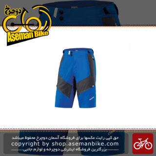 شلوارک دوچرخه سواری جاینت مدل پرفرمنس تراید شورت بگی Performance Trail Short Baggy