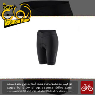 شلوارک دوچرخه سواری لیو مدل فیس تایتسFisso Tights