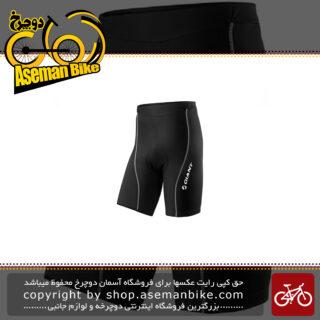 شورت دوچرخه سواری جاینت مدل کور ترایل جرسی Giant Core Trail Jersey