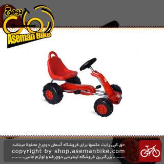 ماشین بازی بیبی لند مدل Baby Land Top Car motorcycle Toys