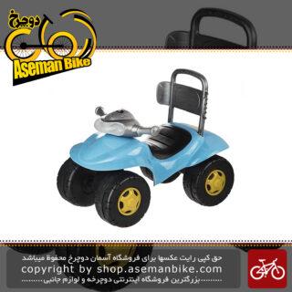 ماشین بازی سواری ارابه مدل Arrabeh X3 Ride On Toys Car
