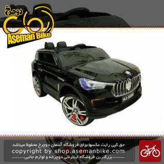 ماشین بازی سواری مدل HJ5888 Ride On Toys Car