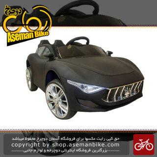 ماشین بازی سواری مدل LB-8898 Ride On Toys Car
