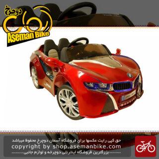 ماشین بازی سواری مدل xmx803 Ride On Toys Car