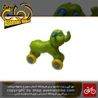 موتور بازی طرح فیل