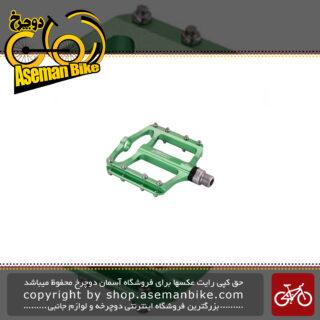 پدال دوچرخه انرژی مدل اچ جی اس 1 HJS1