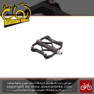 پدال دوچرخه انرژی مدل کا پی -اس 8 Pedal KP-S8