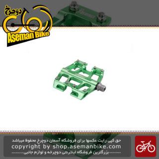 پدال دوچرخه انرژی مدل کا 05 اس padal K05S