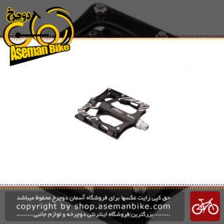 پدال دوچرخه انرژی مدل کا 307 pedal K307