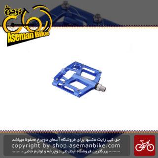 پدال دوچرخه انرژی مدل کا 308 Pedal K308