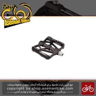 پدال دوچرخه انرژی مدل کی پی -ایکس 6 Pedal KP-X6