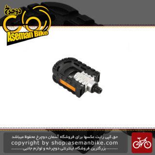 پدال دوچرخه انرژی مدل اس پی -151 Pedal SP-151