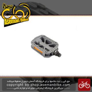 پدال دوچرخه انرژی مدل اس پی -301 Pedal SP-301