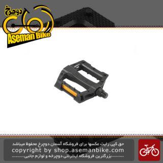پدال دوچرخه انرژی مدل اس پی- 450 Pedal SP-450