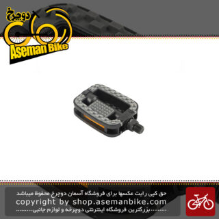 پدال دوچرخه انرژی مدل اس پی -807 Pedal SP-807
