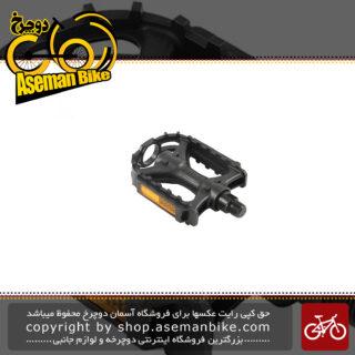 پدال دوچرخه انرژی مدل اس پی -875 Pedal SP-875