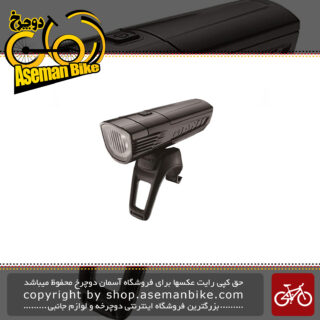 چراغ دوچرخه جاینت مدل نومن اچ ال 1 Bicycle Safety Light Giant Numen HL1