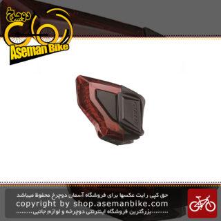 چراغ دوچرخه جاینت مدل نومن پلاس ارو تی ال Bicycle Safety Ligh Numen Plus Aero TL