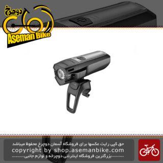چراغ دوچرخه جاینت مدل نومن پلاس اچ ال 0 Bicycle Safety Light Giant Numen Plus HL0