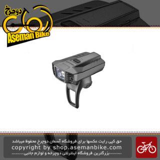 چرا دوچرخه جاینت مدل نومن پلاس اچ ال 1 Bicycle Safety Ligh Numen Plus HL1