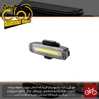چراغ دوچرخه جاینت مدل نومن پلاس سپارک اچ ال Bicycle Safety Light Giant Numen Plus Spark HL