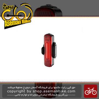 چراغ دوچرخه جاینت مدل نومن پلاس سپرک مینی تی ال Bicycle Safety Light Giant Numen Plus Spark Mini TL