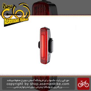 چراغ دوچرخه جاینت مدل Bicycle Safety Light Giant Numen Plus Spark TL