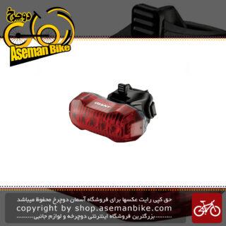 چراغ دوچرخه جاینت مدل نومن تی ال 1 Bicycle Safety Light Giant Numen TL1