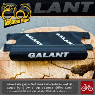 کاور ابری فرمان دو تیکه دوچرخه بچگانه با مارک گالانت Cover Handlebar Bicycle 2 Part Galant
